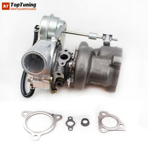 For Audi A A T AEB ANB K K Upgrade Turbo Turbocharger - Audi a4 turbo upgrade