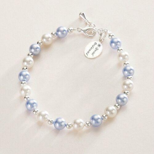bijoux mariage gravé! Demoiselle d/'honneur bracelets flower girl bracelets