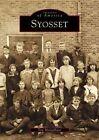 Syosset by Tom Montalbano (Paperback / softback, 2001)