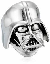 Officially Licensed Star Wars Vader Saber Bracelet and Ring Han Cholo
