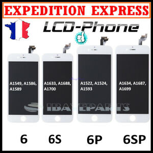 ECRAN-LCD-RETINA-VITRE-TACTILE-SUR-CHASSIS-IPHONE-6-6S-PLUS-NOIR-BLANC-FRLMS