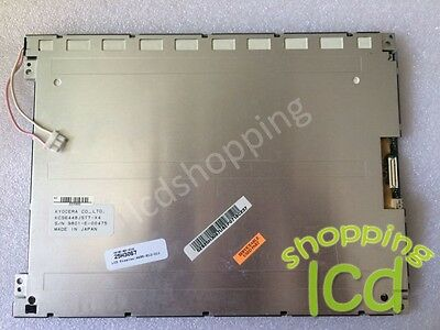 NEW LQ104V1DG81 10.4/'/' LCD screen control  90 days warranty