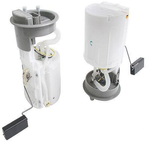 Pompe de Gavage Vw New Beetle  1.9 TDi