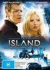 The Island (DVD, 2005)
