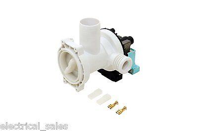 Hotpoint WMF740GUK.R WMF760GUK.R WMF945GUK Lavatrice Maniglia Della Porta Kit