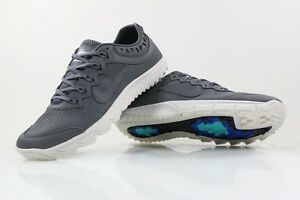 Eu Uk Course Bnib Original 5 100 8 De Baskets 42 2 Nike Terra Zoom Kiger aqSTpYT