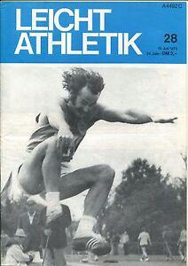Leichtathletik-Nr-28-1973