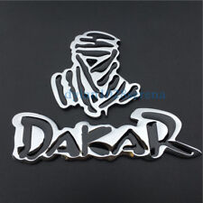 Car Auto Logo 3d Metal Stickers Emblem Badge Decals Cobra Snake