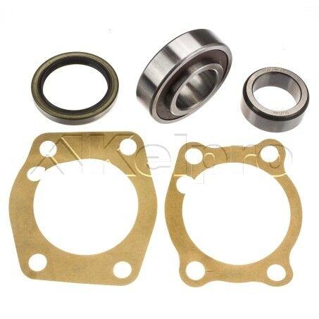 Kelpro Wheel Bearing Kit KWB2881