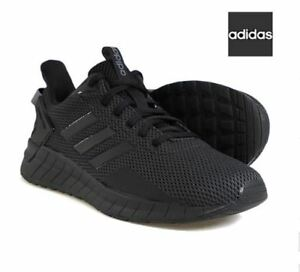 adidas Shoes for Men for sale  eBay
