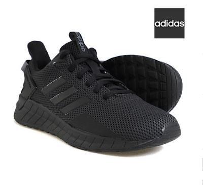 New Adidas Men's Questar Ride Running