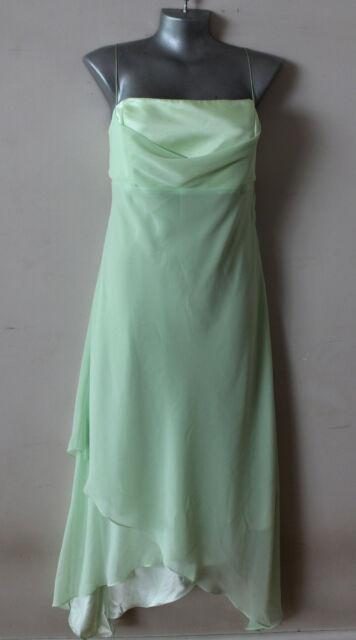 Studibaker formal cocktail evening party bridesmaid dress size 18