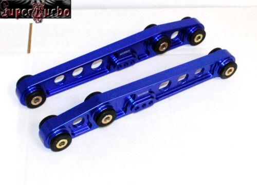 Rear Lower Control Arm LCA Honda Civic 92-95 Integra 94-01 EG 88-91 BLUE