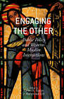 Engaging the Other: Public Policy and Western-Muslim Intersections by Palgrave Macmillan (Hardback, 2014)