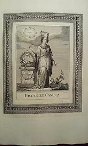 Jacopo-Guarana-1792-Erophile-Cumaea-Sibilla-Cumea-Figlia-di-Glauco-INDOVINA