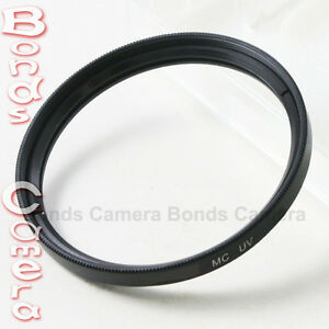 62mm-62-mm-MC-UV-Multi-Coated-Ultraviolet-Filter-for-Canon-Nikon-Pentax-Olympus