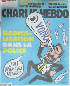 Charlie-View-No-No-1420-of-Octobre-2019-Radicalisation-in-La-Police-Castaner