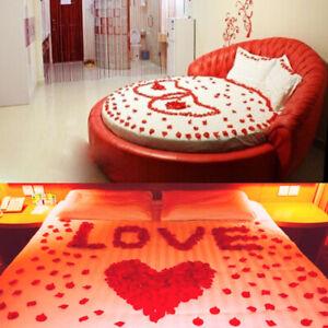 100pc-artificielle-petales-de-rose-en-soie-pour-la-noel-decor-de-fete-de-mariage