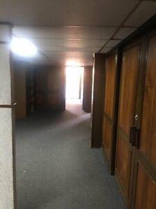 Oficina Renta Colonia Americana cerca av. Chapultepec