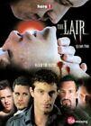 Lair Season 2 0807839004120 DVD Region 2