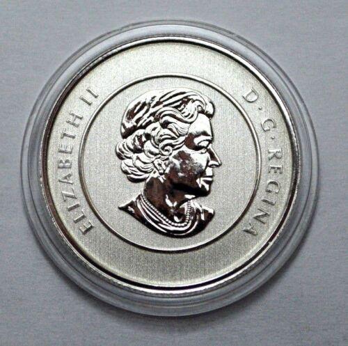 SCARCE 2012 CANADA $20 SILVER  FAREWELL TO THE PENNY Commemorative Coin!
