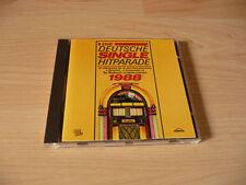 Die deutsche single hitparade 1959