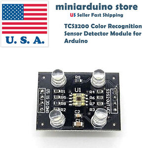 TCS230-TCS3200-Color-Recognition-Sensor-Detector-Module-for-MCU-Arduino