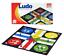 Funskool-Ludo-Traditional-Family-Board-Game thumbnail 1