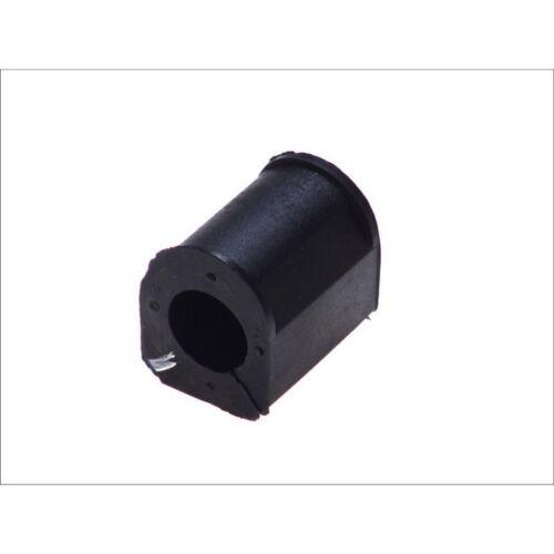 Stabilisator SASIC 4001473 Lagerung