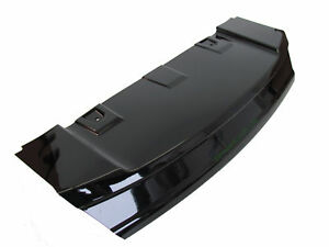 GENUINE-Range-Rover-Evoque-Dynamic-Front-Bumper-Tow-Eye-Cover-LR028187