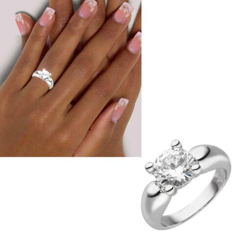 Funkelnder dicker Damen Ring echt Silber 925er auffällig breit Gr 52-60 neu