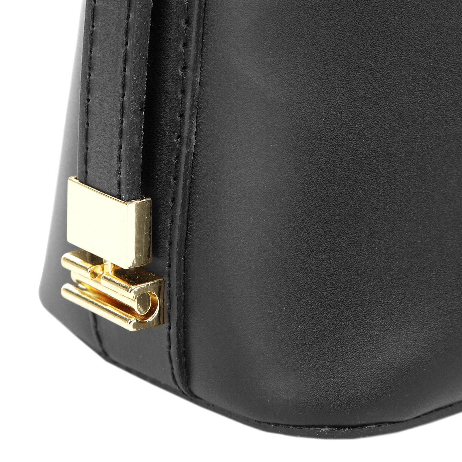 Cluty Handtasche echt Leder - NEU NEU NEU - Damen   Offizielle  2ca093