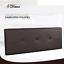 miniatura 27 - Cabecero de Polipiel o Tela AQUALINE Pro cabeceros cabezal tapizado cama LUJO