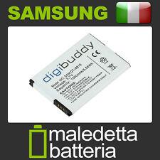GALAXY3 Batteria Alta Qualità per samsung Galaxy 3 I5800 / GT-I5800 Galaxy Mini