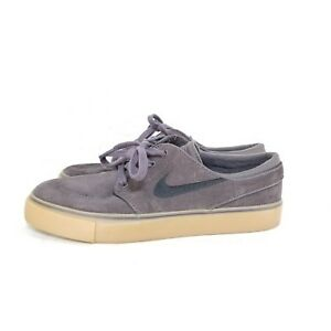 Nike Stefan Janoski gs Big Kids 525104-017 Size 3.5