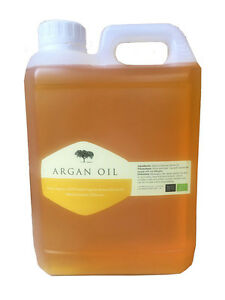 Wholesale-100-Pure-Moroccan-Cold-Pressed-Cosmetic-Organic-Argan-Oil-UK-Stock