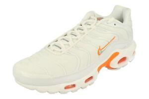 scarpe da tennis nike air max