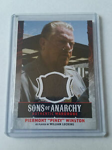 Sons-Of-Anarchy-Season-4-and-5-Authentic-Wardrobe-W18-Piney