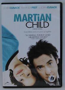 Martian-child-DVD-John-Cusack-Amanda-Peet-Joan-Cusack