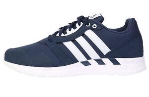 Adidas Equipment 16 Running Shoes B54291 Runner Sports Sneakers Run Boots