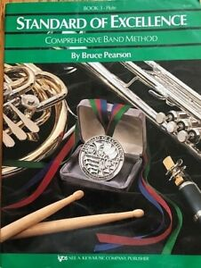 w22bs standard of excellence book 2 tuba standard of excellence comprehensive band method