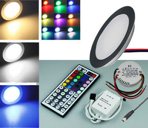 Set-LED-installation-luminaire-alu-mat-12v-0-5w-ip67-trittfest-installation-projecteur-spot