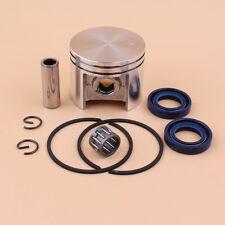 Ring für Kolben Piston ring 42,5mm x 1,2mm für Stihl 025 MS 250