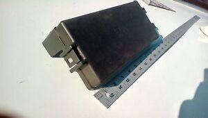 image is loading 2007-ford-fusion-fuse-box-cover-lid
