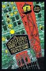 The Mysterious Benedict Society and the Prisoner's Dilemma by Trenton Lee Stewart (Paperback, 2010)