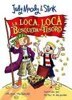 La Loca, Loca Busqueda del Tesoro by Megan McDonald (Paperback, 2011)