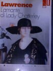 L'AMANTE DI LADY CHATTERLEY di LAWRENCE