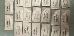 20-Echantillons-Filorga-OXYGEN-GLOW-MASK-40-ml