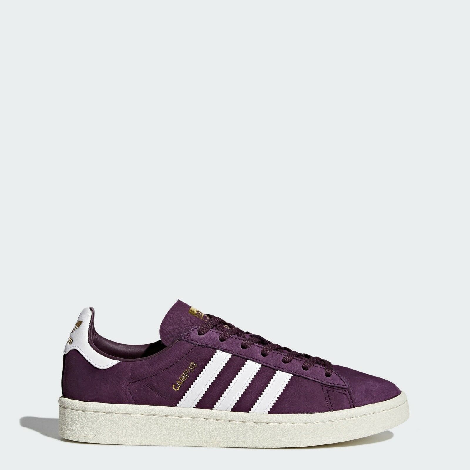 New Femme Adidas Originals Gazelle chaussures Color: Off blanc Taille: 11