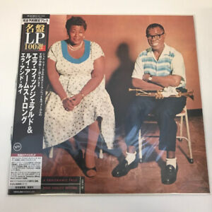 Ella-Fitzgerald-And-Louis-Armstrong-Ella-And-Louis-IMPORT-UCJU-9073-OBI-200-Gram